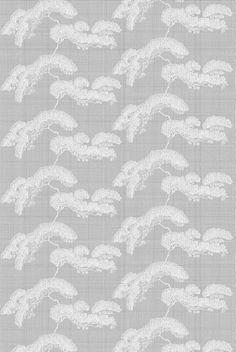 Bonsai from Timorous Beasties #cotton #fabric