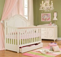love this crib :)