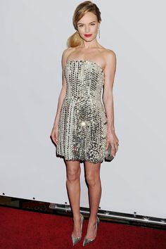 Kate Bosworth en Fendi http://www.vogue.fr/mode/look-du-jour/articles/kate-bosworth-en-fendi/21284