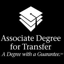 CALIFORNIA COMMUNITY COLLEGE TRANSFER GUARANTEE: 2,000 community college students applying to California State Universities this spring will be guaranteed admission as juniors because they enrolled in the new Associate Degree for Transfer program. Previously, some CSU schools made transfer students retake classes as some campuses randomly decided certain lower-division courses didn't meet standards.