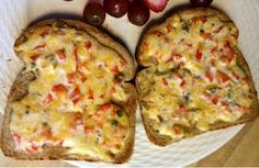 cleanses, cups, bell peppers, clean recip, bells, mozzarella, skinni pimento, clean eating pimento cheese, bowls