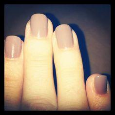 Very pretty nails.