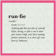 ~Run•Fie~