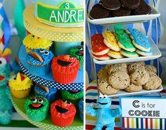 sesame-street-birthday-party-desserts