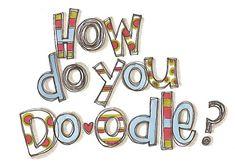 online doodle lessons