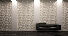 interior design, wall patterns, design homes, focal wall, 3d tile, ceram tile, arch element, wall tile, industrial design
