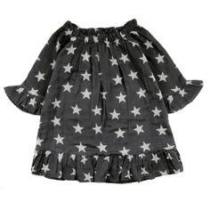 robe star