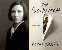 books, book worth, donna tartt, book goldfinch, book clubs