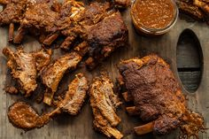 Baby_Back_Ribs_Bourbon_Barbecue_Sauce_carousel_image