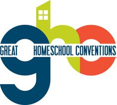 Don't miss the 2015 dates for the Great #Homeschool Conventions! @HSConvention #sponsor