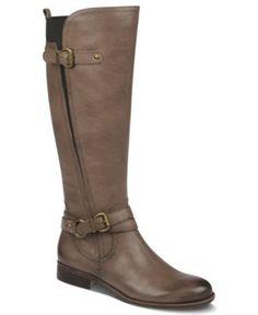 Juletta Boots