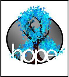 epilepsy awareness, inspir thing, epilepsi awar, weight loss, ovarian cancer, cancer awareness, awar ribbon, awareness ribbons, hope