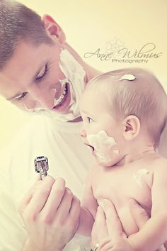 babi mason, daddy son photography, father and son, son baby photos father, fathers and sons
