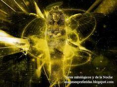 Dioses de la mitología egipcia - http://www.youtube.com/watch?v=NRHuKxVwdFE http://listadoderazasdeperrosygatos.blogspot.com/p/caracteristicas-gatos.html http://www.youtube.com/watch?v=rm1EMF1L7Io http://www.youtube.com/watch?v=t8zg6Nd0hNA http://www.youtube.com/watch?v=0l9OYikZIis http://www.youtube.com/watch?v=X_AnGk-kddw http://www.youtube.com/watch?v=sFK_r4M1p9s http://www.youtube.com/watch?v=e9r1ZA_6yGg http://www.youtube.com/watch?v=mGfnUguxdT8