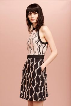 See the new 3.1 Phillip Lim collection on Vogue.com.
