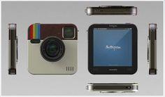 instagram camera for use