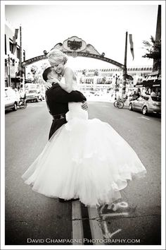 i loved this feeling on our beautiful day