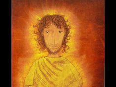 Easter Video - JESUS