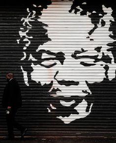 graffiti, street art, streetart