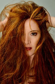 A little-known trick to fight frizzy hair: Before you apply conditioner, wring out your hair as much as possible in the shower. Why this step? Read here: http://www.esalon.com/blog/manage-frizzy-hair/