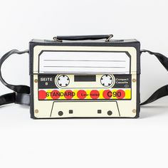 Remember days spent in junior high making the future love of your life a mixed tape.