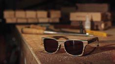 skateboards, shades, wood, decks, style