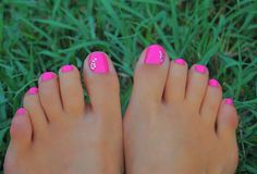 pedicure ideas   The exciting photograph above, is part of The Right Pedicure Designs ...