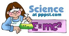 SCIENCE - FREE Presentations in PowerPoint format, Free Interactives & Games for Kids