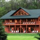 45 Midwest Resorts We Love | Midwest Living