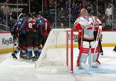 Flames looking to rally after victory over Canucks