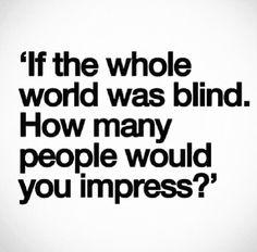 Good question.