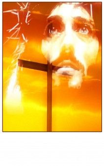 easter idea, christians, easter god, heart, christian wallpap, jesus christ, god gift, wallpapers, crosses