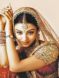 one of the most beautiful women on earth, aiswarya rai