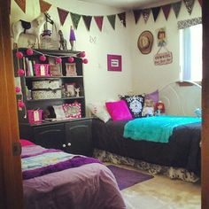 Hipster Rooms on Pinterest Hipster Rooms Hipster