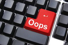The Top 6 Content Marketing Mistakes