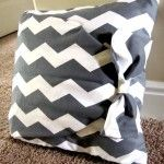 10 Easy No-Sew Projects