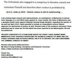 18 U.S. Code § 1959 - Violent crimes in aid of racketeering ...