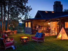 Jackson Hole House Rental: Three Bedroom Plus Bunk Room Jackson Home - so lovely! #homeaway