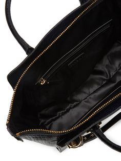 Callan Convertible Tote from Milly Handbags on Gilt