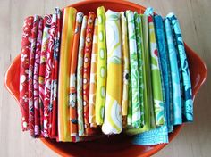★ Beginner's Sewing Lessons | Learn How to Sew with Easy Projects  Online Tutorials ★