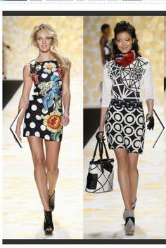 NEW YORK 2014 Fashion Show