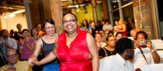 Save the date! Crowd Funded Pitch Night: Tom Tom Founders Festival, 9 April 2014, 7:00pm.