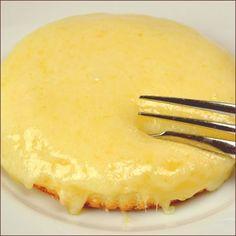 Danish cheese cake 観音屋デンマークチーズケーキ