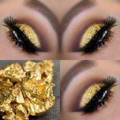 So Gold