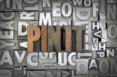 thing pinterest, pinterest rich, pinterest market, social media, busi, socialmedia hub, content market, medium, email market