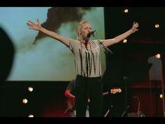 We Worship You (Spontaneous Worship) - Jenn Johnson