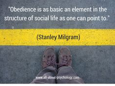 Click on image or go here: www.all-about-psychology.com if you love psychology, not because I told you to. ;-)  (Image by Jeremy Richardson via flickr creative commons) #psychology