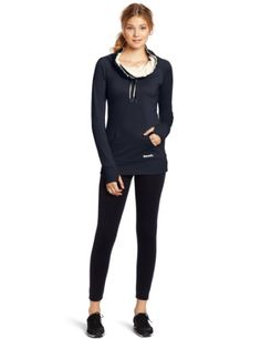 Bench Women's Dopio Fun Tunic Top « Clothing Impulse