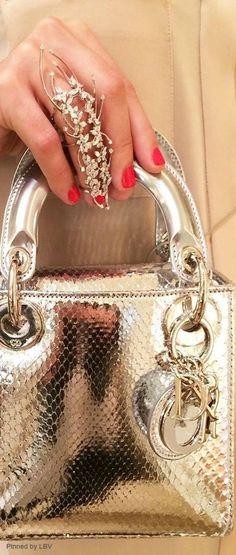 YEPREM and Dior