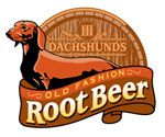 . symbol, dachshund, root beer, fashion root